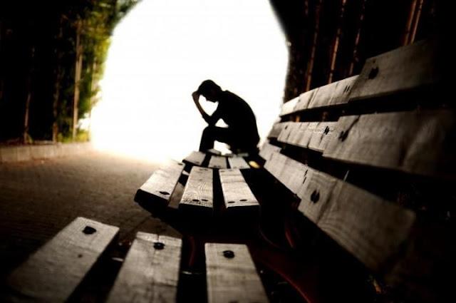 ''Η κατάθλιψη στα χρόνια της κρίσης''Διάλεξη της Πανηπειρωτικής Συνομοσπονδίας Ελλάδος Τετάρτη 4 Οκτωβρίου 2017, ώρα 18.00'