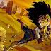 Gunnm Alita Angel de Combate [2/2][DVDrip][Multi Audio][Latino+Castellano+English+Japonés][Sub-Español][MEGA]