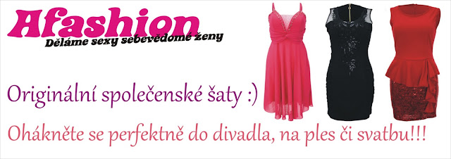 http://www.afashion.cz/index.php?route=product/category&path=62