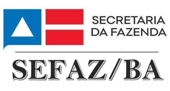 Concurso SefazBA: organizadora do concurso 2019