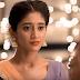 Risky Romance And Karthik's Denial , Challenge and Much More Next In Yeh Rishta Kya Kehlata Hai