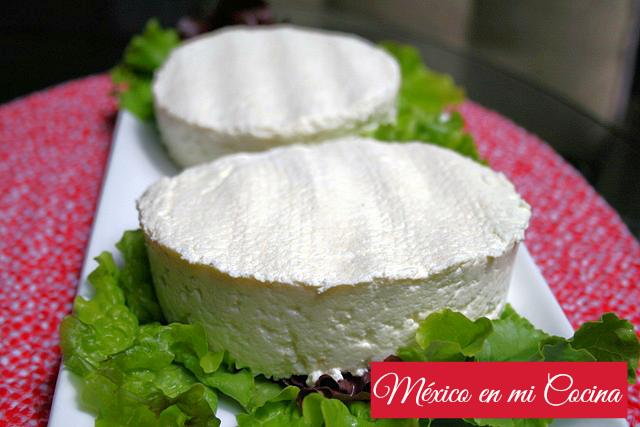 queso-fresco-hecho-en-casa