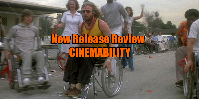 cinemability review