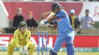 harmanpreet-knock-india-in-final