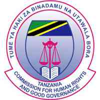 7 Government Jobs at Commission for Human Rights and Good Governance (CHRAGG)