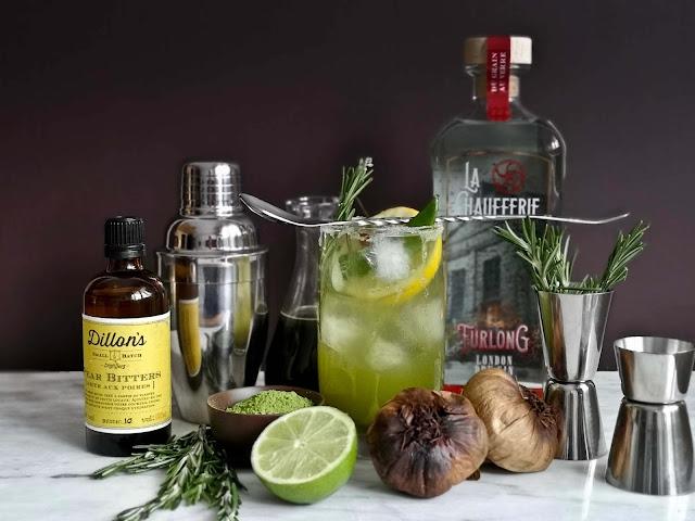 ail-noir,cocktail,gin-quebecois,idee-cocktail,originale,gin-furlong,umami-madame-gin