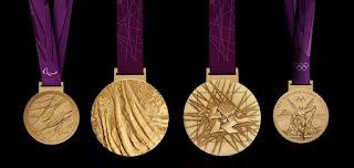 Bu haber, olimpiyat tarihi madalya sıralaması, en fazla madalya kazanan ülke, olimpiyat tarihi madalya sayısı, olimpiyatlarda madalya kazanan ülkeler, ile ilgilidir.