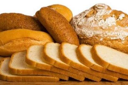 Pengertian dan fungsi Karbohidrat Bagi Tubuh