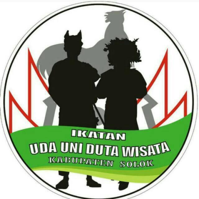 Ikatan Uda Uni Duta Wisata Kab Solok Histori Ikatan Uda Uni Duta Wisata Kabupaten Solok