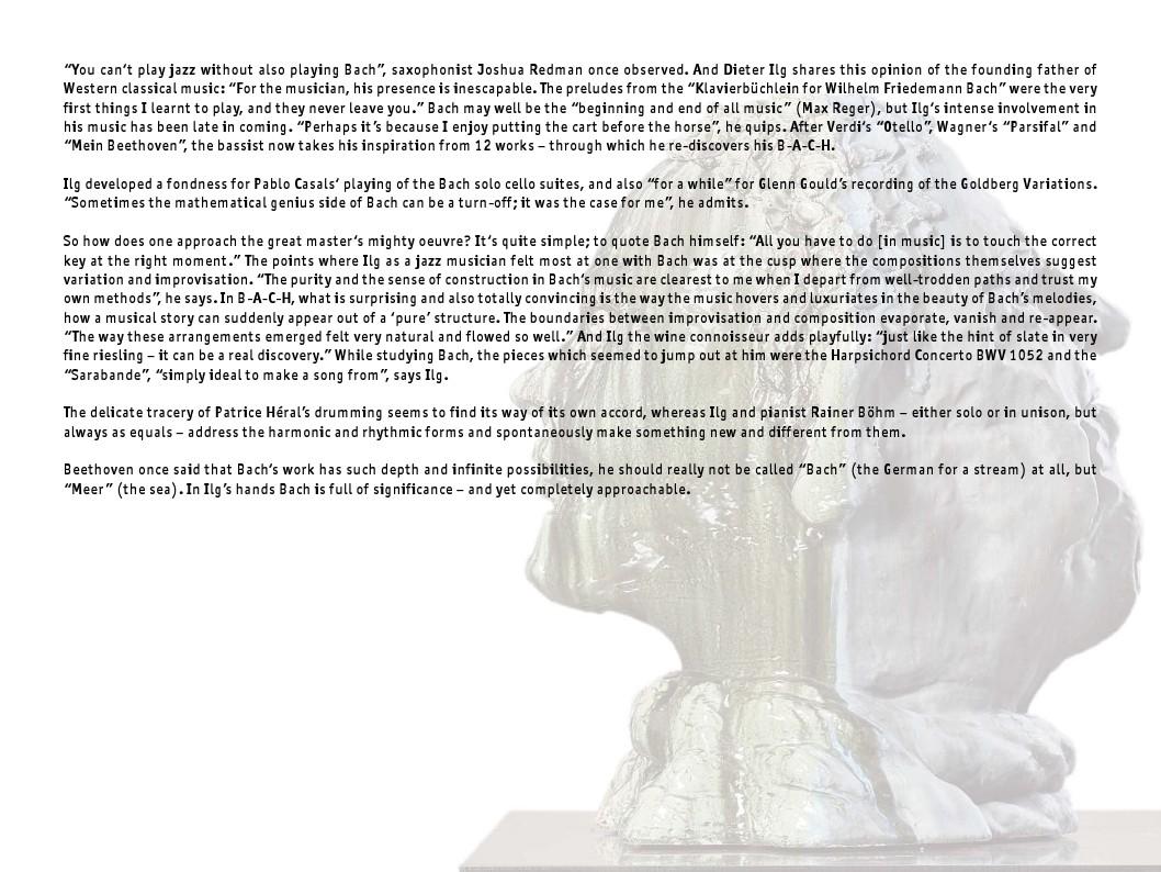 Glenn Wolffs Evocative Sculpture >> Republic Of Jazz Oct 5 2017