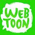 Maksud Arti Webtoon