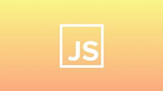 Kurs JavaScript - Szybki Start