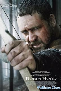 Phim Huyền Thoại Robin Hood-Robin Hood (2010) [Full HD-VietSub]