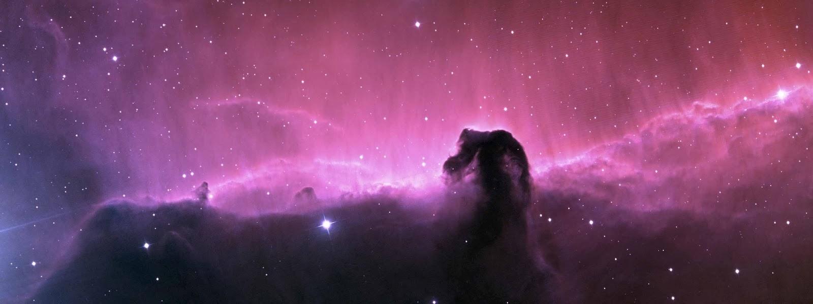 animated nebula wallpaper - photo #49