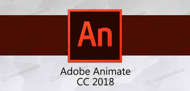 Adobe Animate CC 2018 Trial Free Download - GaZ