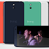 HTC Desire 610 now official