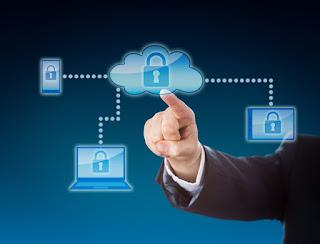 Bureau Veritas e la sfida sulla protezione e difesa dei dati