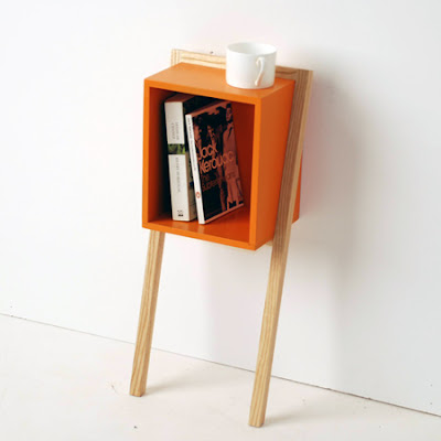 Modern and Creative Side Table Designs (15) 6