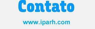 http://iparh.com/certificacao-internacional-de-coaching-com-pnl/