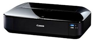 Canon iX6550