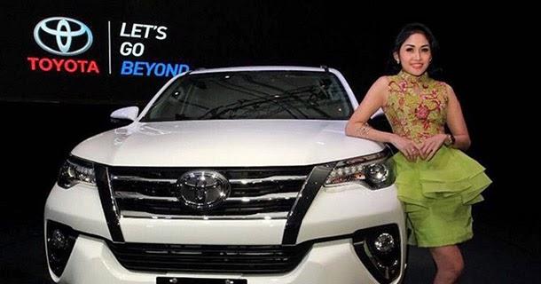 Grand New Avanza Tipe G 2017 All Kijang Innova Warna Putih Brosur Detail Toyota Fortuner G, Vrz ...