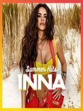 Inna-Summer Hits 2017