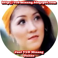 Shinta Putri - Cinto Ka Uda Surang (Full Album)