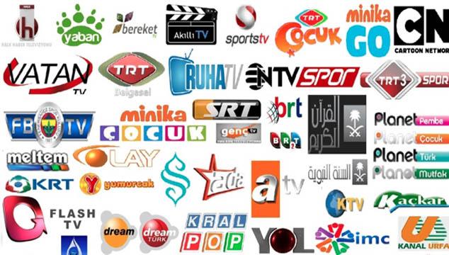 افضل تطبيقات لمشاهدة القنوات التلفزيونية المجانية والمشفرة على الاندرويد