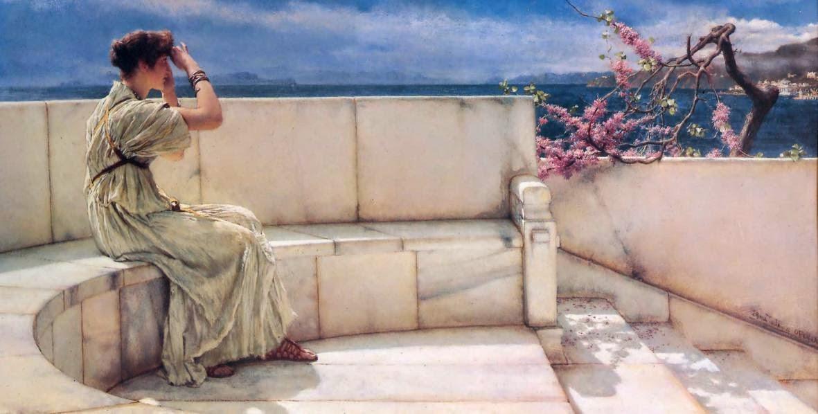 Tutor y mujer en Derecho romano