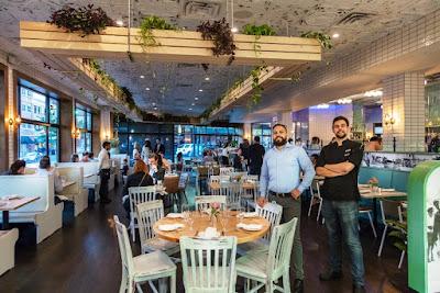 Serbian Restaurant Arlington Va