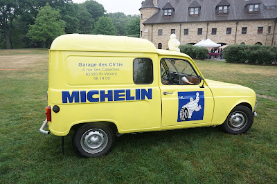 MICRO CAR DAY AT THE MUSEUM OF TRANSPORTATION ~ BROOKLINE, MA