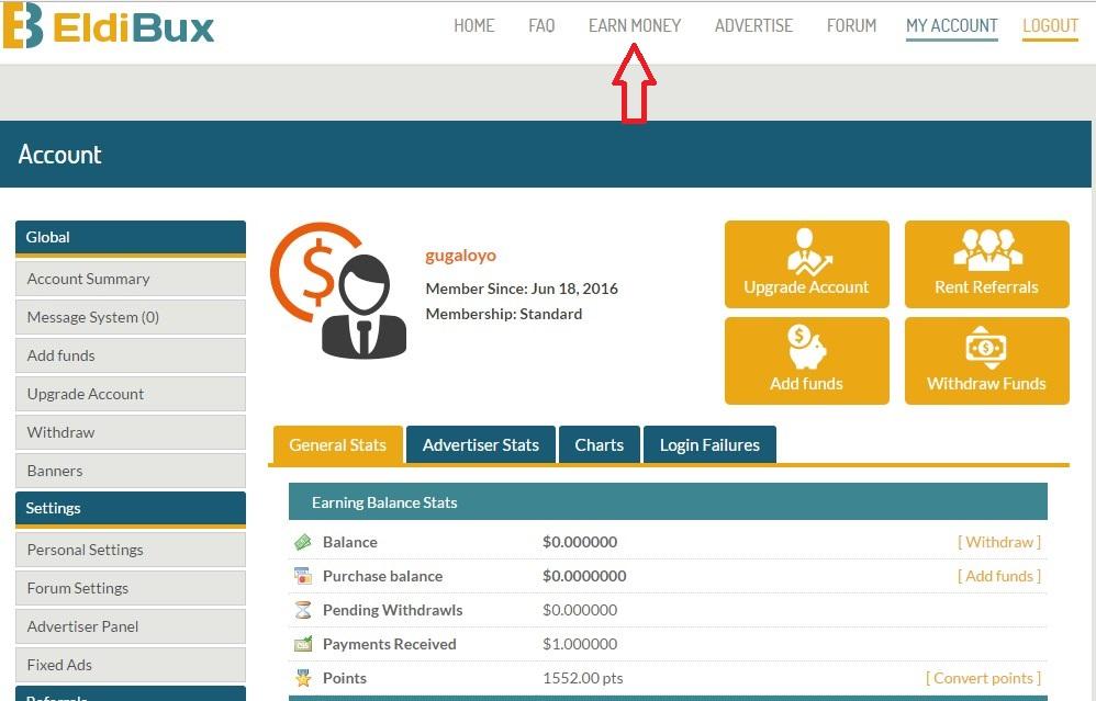 EldiBux - PTC cash out mínimo 1,50$ ?format=go&jsonp=vglnk_152084141593612&key=fc09da8d2ec4b1af80281370066f19b1&libId=jenxlsma01012xfw000DAjyomtwy1&loc=http%3A%2F%2Freinodoscentavos.blogspot.pt%2F2016%2F10%2Feldibux-paga-ou-e-scam-como-funciona-o.html&v=1&out=https%3A%2F%2F2.bp.blogspot.com%2F-_8qKng6h8P4%2FWBeqiH-XUtI%2FAAAAAAAAAgM%2Fa_YuIsWKy9ctwV_6lVMzrtf6BV3AlIWvgCLcB%2Fs1600%2Ftela%252Binicial.jpg&ref=https%3A%2F%2Fwww.google