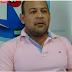El abogado Pablo Cardozo hablo de Aguas Blancas, los narcopolicías y el acoso sexual