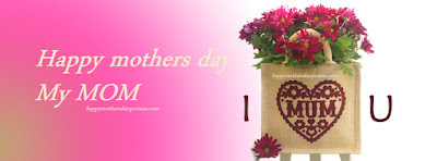 happy-mothers-day-for-mom