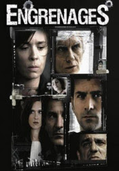 Engrenages Temporada 7