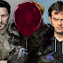 "James McAvoy y Bill Hader podrían unirse a Jessica Chastain en  ""IT: Capítulo 2"""