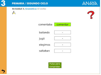 http://www.ceiploreto.es/sugerencias/A_1/Recursosdidacticos/TERCERO/datos/02_Lengua/datos/rdi/U11/04.htm