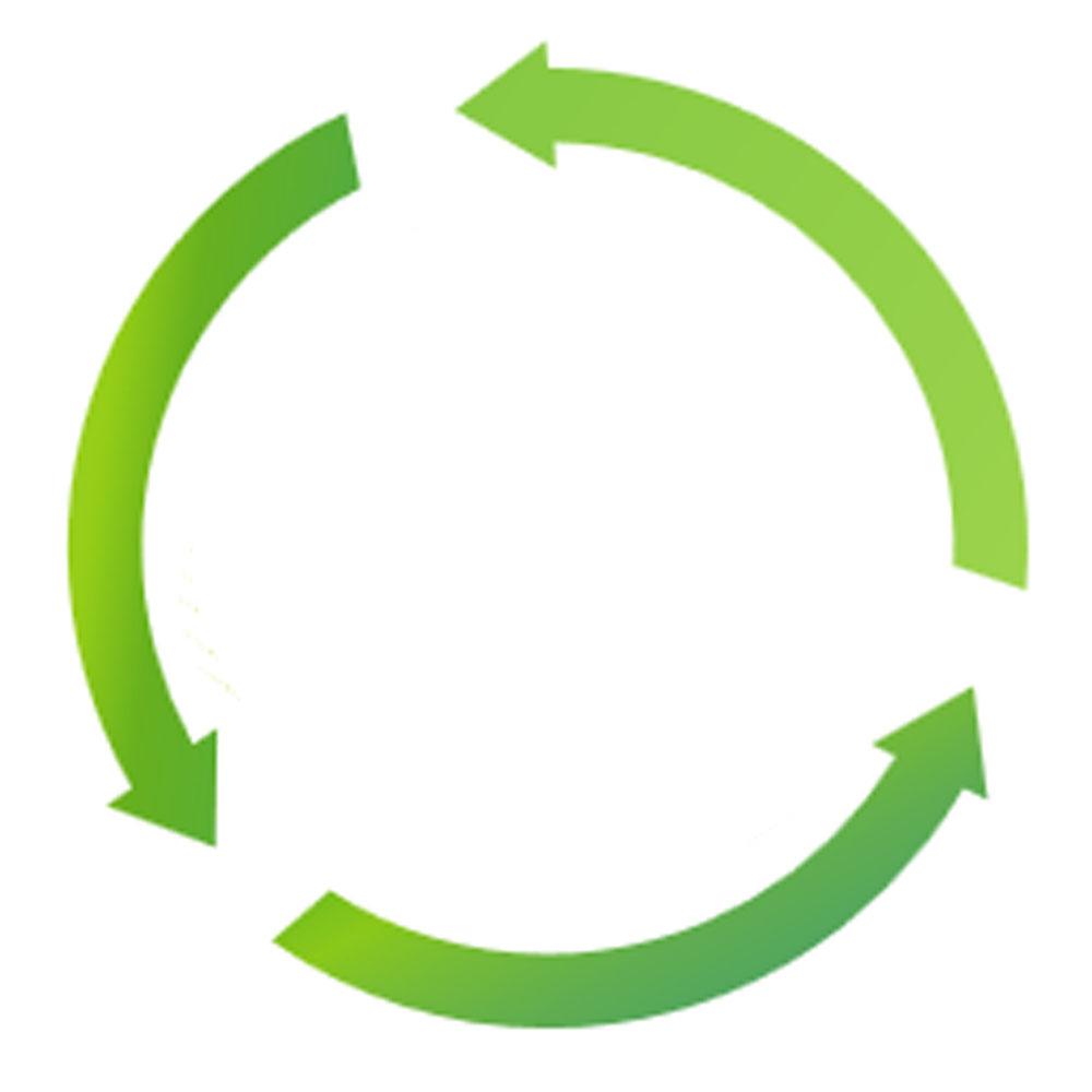 """Résultat de recherche d'images pour """"mouvement cyclique logo"""""""