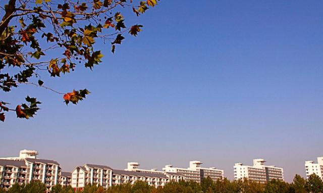 Đại học Thanh Hoa (Trung Quốc)