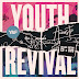 Hillsong Young & Free lança versão acústica do álbum Youth Revival