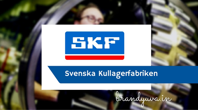 skf-brand-name-full-form-with-logo