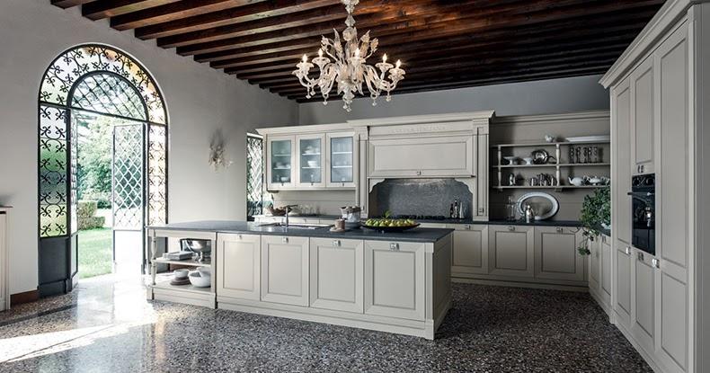 Consigli d 39 arredo consigli per coppie inesperte come ristrutturare casa e cucina in - Consigli per ristrutturare casa ...