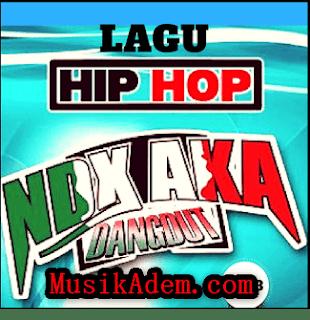 Download Lagu NDX AKA 2017 - 2018 Lengkap Gratis