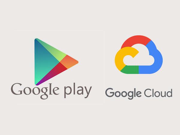 بين جديد بلاي استورى مجانا BIN google play PLAY STORE  2020/4/12