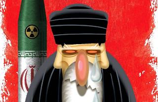 Iran's Empty Condemnation Of Terrorism