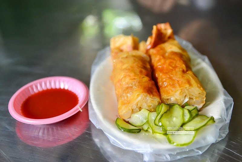 chicken-roll-3.jpg