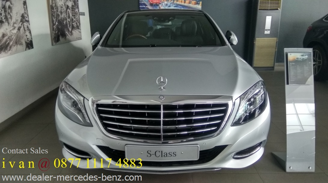 W222 promo new mercedes benz s class indonesia 2017 for Mercedes benz service b coupons 2017