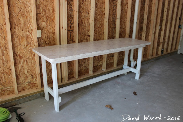Workbench,Tools,How To,Build,Make,Plans,Work Plans,Workbench Plans