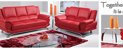 Cool Ava Furniture Houston Affordable Quality Is your Living Room an extension of your Living