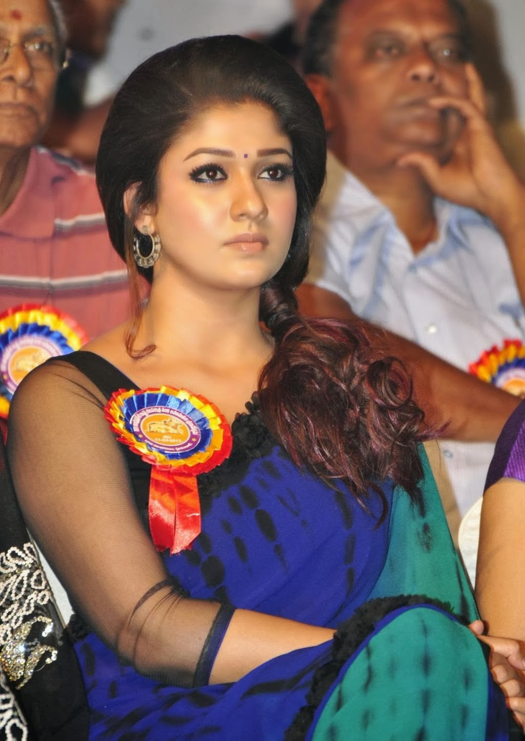 Nayanthara Hd Photos Download Free  Tv Biography-8958